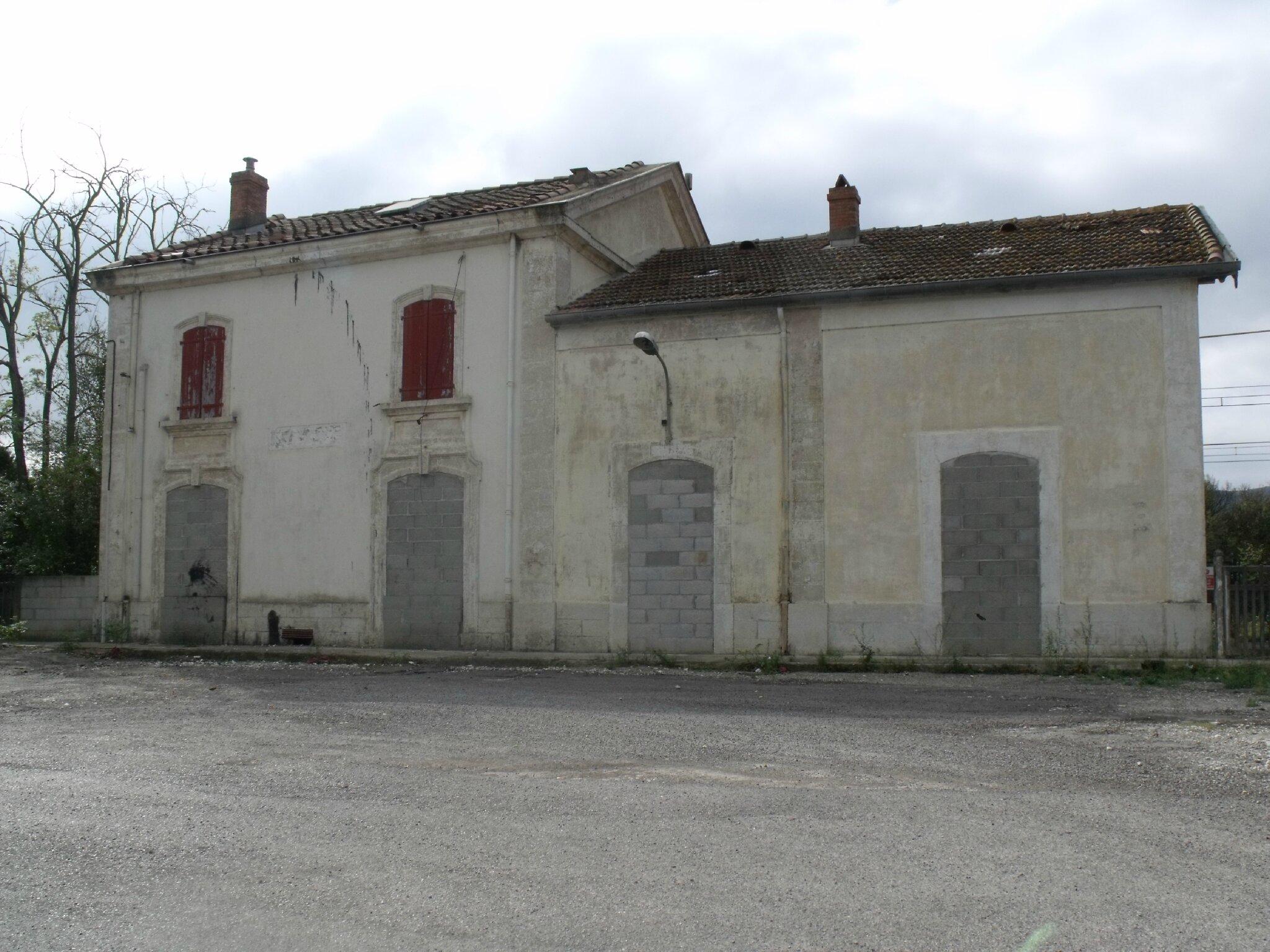 Capendu (Aude - 11)