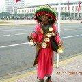Seckasysteme-MarocDSCN2296_rs