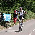 77 Pascal Avanadian CT Belfort 2ème