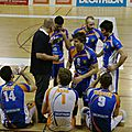 2014-02-15_volley_nantes_DSC09874
