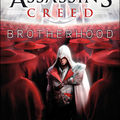 Assasin'<b>s</b> <b>Creed</b> : Brotherhood