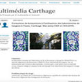 carthage22