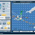 Solitaire du Figaro : Pointage 21h00 ...