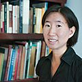 New Curator of Asian Art appointed at Worcester Art Museum