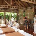 thailand chang mai cambodge kohchang 946