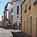 cdv_20140509_16_streetart
