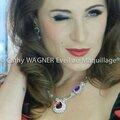 © Cathy Wagner Eveil au Maquillage 3