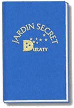 JardSecrtx