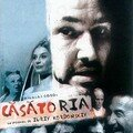 Casatoria (The Marriage) - Gogol