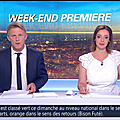 carolinedieudonne02.2017_08_27_premiereeditionBFMTV