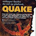 Guide Solution Quake 64