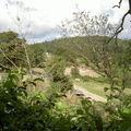 vue depuis notre chambre (4)
