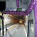 La_d_co_de_notre_bus__