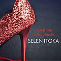 071. selen itoka.variations amoureuses