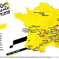 Le Tour de France de passage à Carentan? Dans... quarante ans!