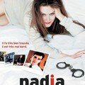 Louationnage : Nadia