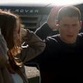 Prison Break <b>4X18</b> : Versus
