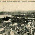 VANNES EN 1900