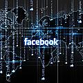 Facebook v