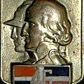 Bienvenue sur le blog des anciens et des amis des forces française à berlin et d'un ancien du 46° ri