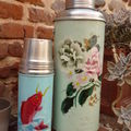 Mes thermos chinois