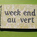 We au vert : suite! (5)