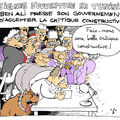 Signes d'ouverture en tunisie ? (3)
