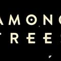 Among Trees est un jeu du studio FJRD <b>Interactive</b>