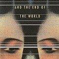 Hard-boiled wonderland and the end of the world by Haruki Muraka