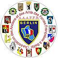 Association des Anciens et des Amis des Forces Françaises à Berlin.