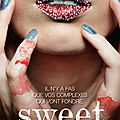 Sweet de emmy laybourne