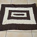 tapisau crochet