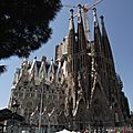 Windows-Live-Writer/Espaa-2_10CB0/Sagrada familia (9)_thumb