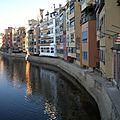 Costa Brava - Barcelone - Tossa del Mar - Girona - 8- 11 mars 260