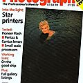 1999-04-07-photography-uk