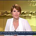 Lucie Nutt