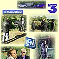 JOURNALISTES 18 NOV 2014