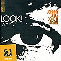 Johnny Lytle - 1967 - Done It again (World Pacific Jazz)