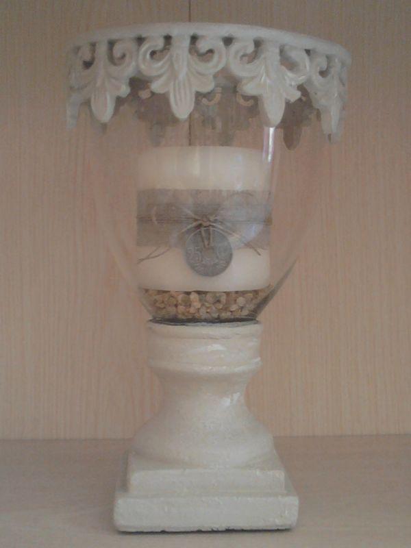 fleurs01 011