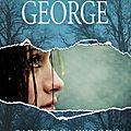 Elizabeth george - saratoga woods