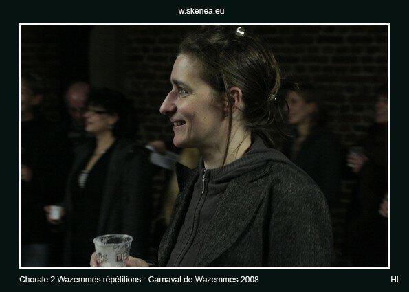 Chorale2Wazemmesrepetitions-CarnavalWazemmes2008-40
