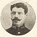 Auguste Ca