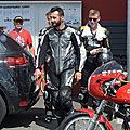 Ducati Clu