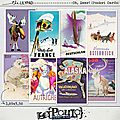 PaulaKesselring_OhDeer_PocketCards_Preview