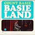 Count Basie - 1963 - Basie Land (Verve)