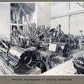 machine extraction