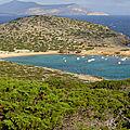 P1040232 - Amorgos, Kalotaritissa -