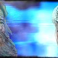 Le mythe de Leikhana d'Heiluveitie