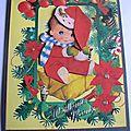 A Noël et voeux 008-001