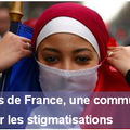 L'islam en occident (2): islam made in france